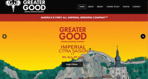 greater-good-imperial-brewing-company